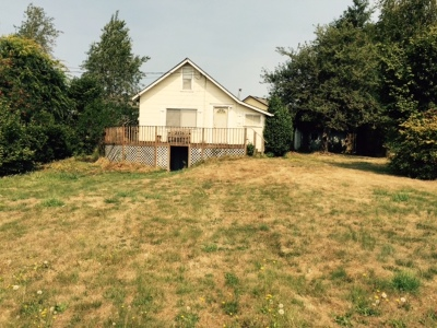 Ferndale Single Family Home Sold: 2176 Seamount Dr
