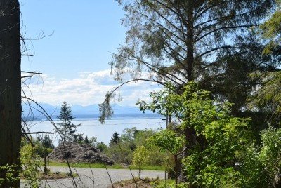 Coupeville Residential Lots & Land Sold: 306 Donahey Rd