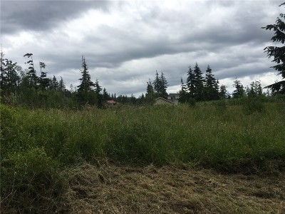 Bellingham WA Residential Lots & Land For Sale: $99,000