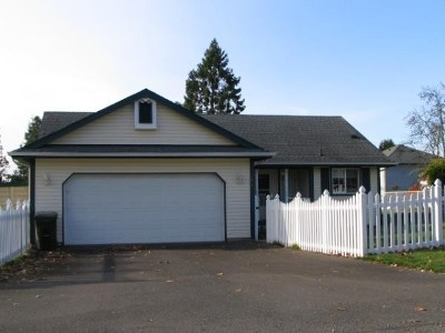 Blaine Single Family Home Sold: 151 9th St
