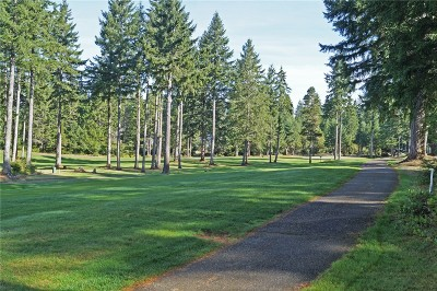 Union WA Residential Lots & Land Sold: $37,500