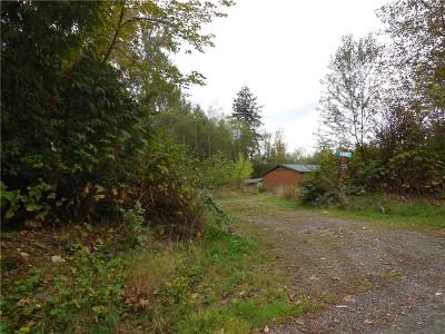Burlington Single Family Home Sold: 19382 Parson Creek Rd