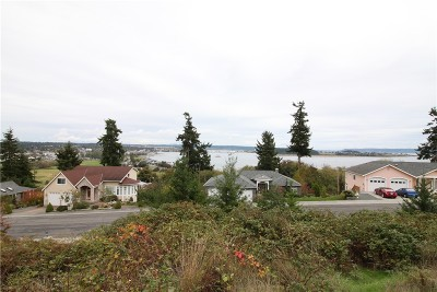 Residential Lots & Land For Sale: 3 SW Freund St
