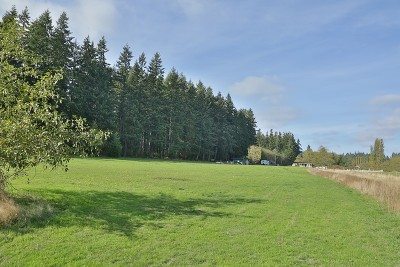 Clinton Residential Lots & Land Sold: Olin Place