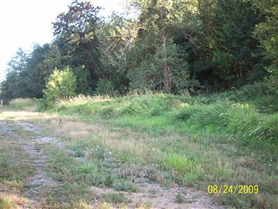 Residential Lots & Land For Sale: Nancy Lane