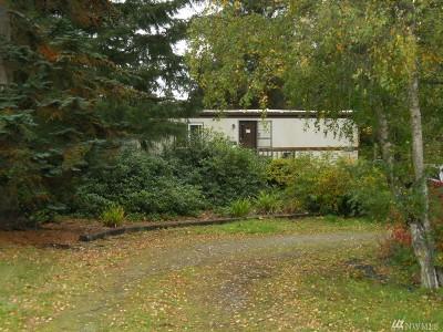 Freeland Single Family Home Sold: 5296 Bounty Lp