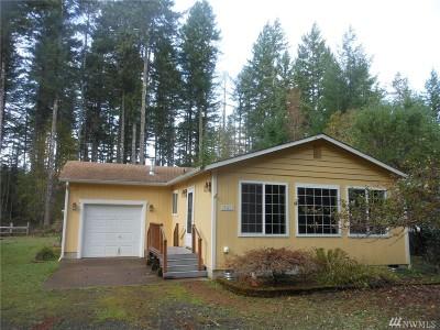Shelton Single Family Home Sold: 341 Penzance Rd