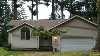 Single Family Home Sold: 65 Sudden Valley Dr