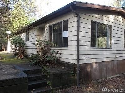 Shelton Single Family Home Sold: 570 E Dartmoor Dr