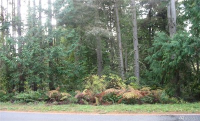 Langley Residential Lots & Land Sold: Goss Lake Rd