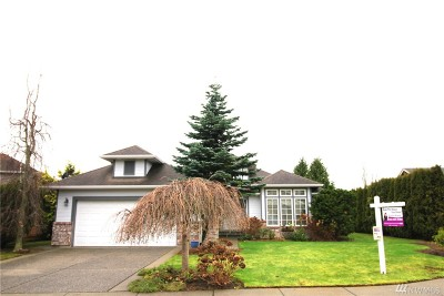 Single Family Home Sold: 104 Springview Dr