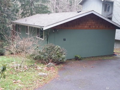Single Family Home Sold: 72 Polo Park Dr