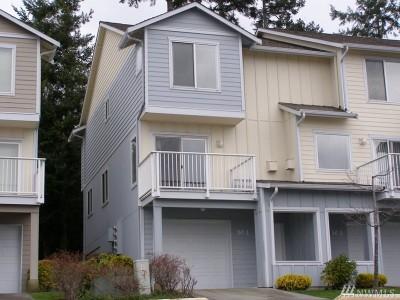 Oak Harbor Condo/Townhouse Sold: 30875 Sr 20 #M1