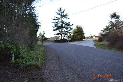 Coupeville Single Family Home Sold: 2565 San Juan St