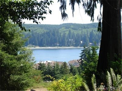 Port Ludlow Residential Lots & Land For Sale: 65 Phinney Lane