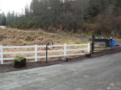 Residential Lots & Land For Sale: 123 Roslyn Lane