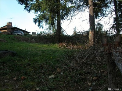 Kent Residential Lots & Land For Sale: 4113 S 243rd