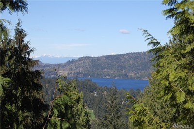 Whatcom County Residential Lots & Land For Sale: 13 Star View Lane