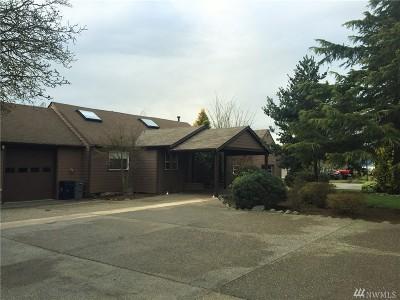 Bow Single Family Home Sold: 5432 Chuckanut Dr