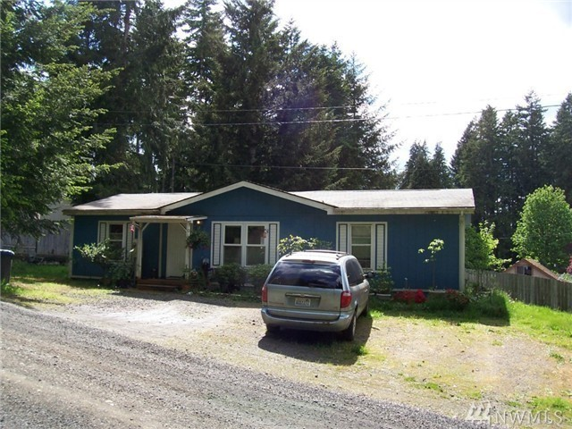 449 poplar st shelton wa mls 917693 shelton homes for Hood canal cabin for sale