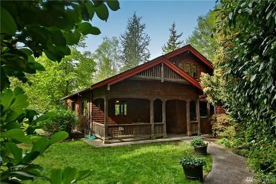 Clinton Single Family Home Sold: 3549 Dandelion Lane