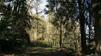 Carnation WA Residential Lots & Land For Sale: $257,000