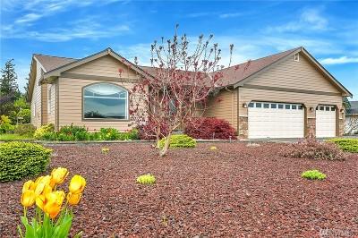 Birch Bay Single Family Home Sold: 8045 Niska Rd