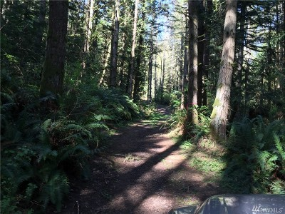 Monroe WA Residential Lots & Land For Sale: $239,000