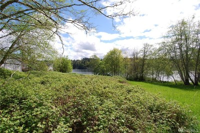 Shelton Residential Lots & Land For Sale: 991 E Leeds Dr