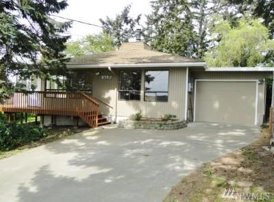 Clinton Single Family Home Sold: 2757 Sun Vista Cir