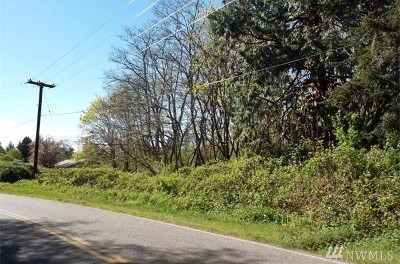 Point Roberts Residential Lots & Land For Sale: 50 S Beach Rd