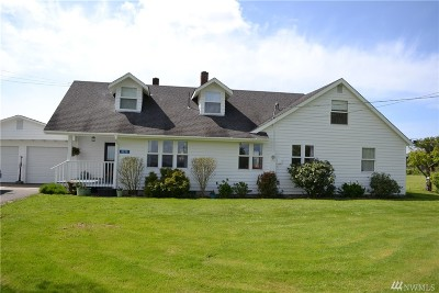 Bow Single Family Home Sold: 8038 Farm To Market Rd