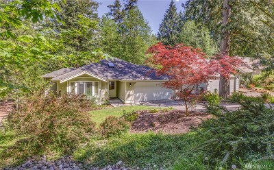 Single Family Home Sold: 113 Harborview Dr