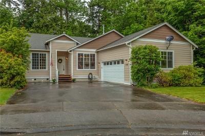 Ferndale Single Family Home Sold: 6265 Hamilton Ave