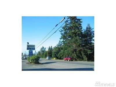 Oak Harbor Residential Lots & Land Sold: Goldie Road