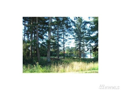 Residential Lots & Land For Sale: Easy St