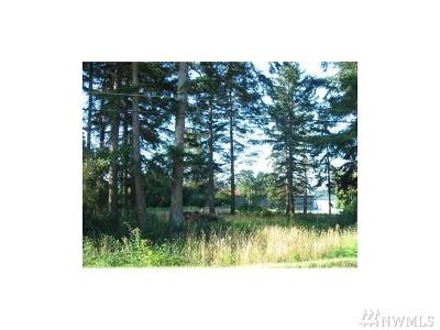 Oak Harbor Residential Lots & Land Sold: Easy St