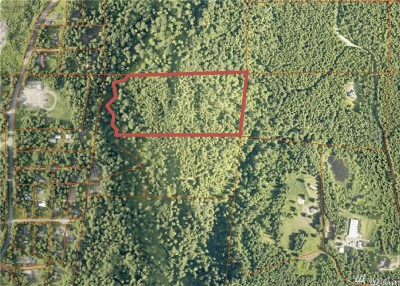 Carnation WA Residential Lots & Land For Sale: $235,000