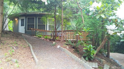 Single Family Home Sold: 296 Sudden Valley Dr