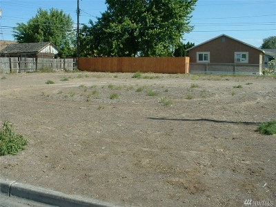 Residential Lots & Land Sold: Daoust 3rd Add