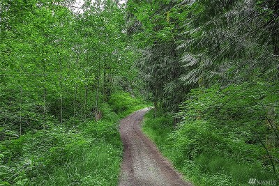 Duvall WA Residential Lots & Land For Sale: $399,000