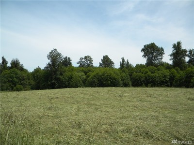 Residential Lots & Land For Sale: 547 N Military Rd