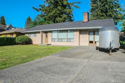 Condo/Townhouse Sold: 412 Avenue F