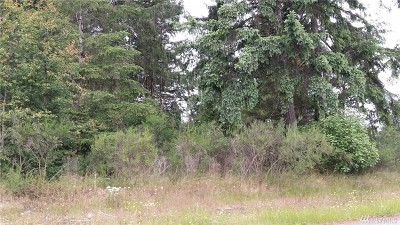 Shelton WA Residential Lots & Land For Sale: $129,900