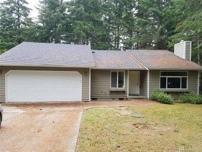 Single Family Home Sold: 61 SE Sunrise Dr