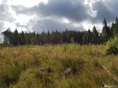 Belfair WA Residential Lots & Land For Sale: $170,000