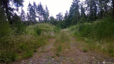 Longbranch WA Residential Lots & Land For Sale: $35,000
