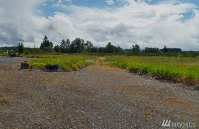 Residential Lots & Land For Sale: 277 N Hamilton Rd