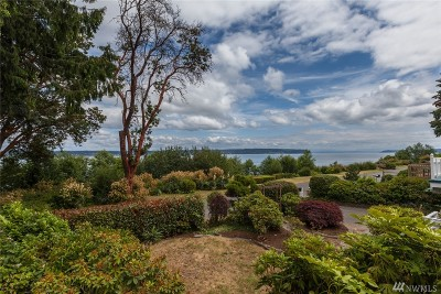 Langley Single Family Home Sold: 3770 Bells Beach Rd