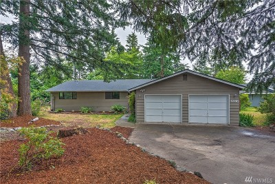 Oak Harbor Single Family Home Sold: 1298 Noel Greene Dr